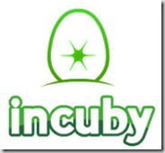 Incuby