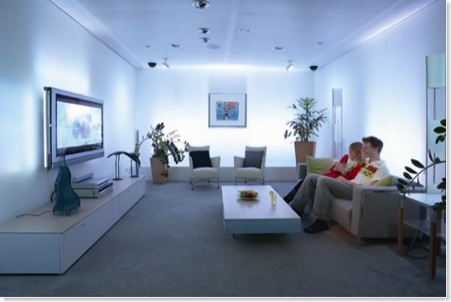 Philips_Home_Lab