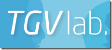 TGVlab