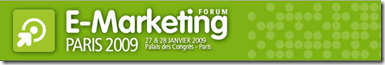 eMarketing2009