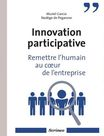 Innovation participative